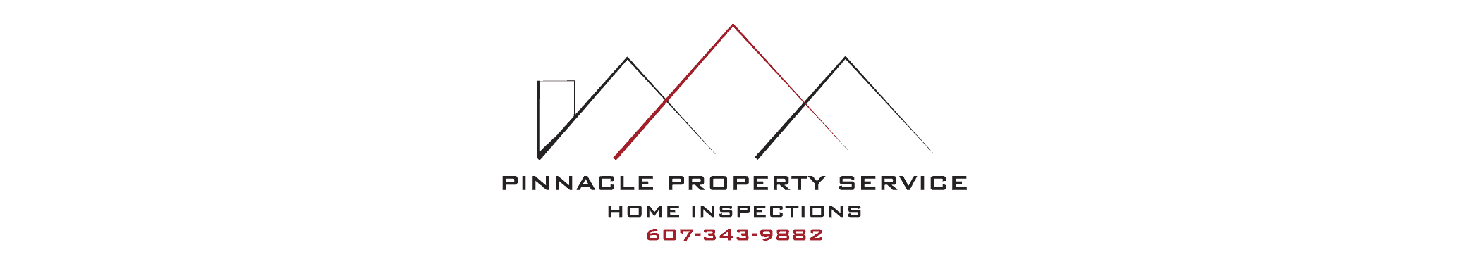 Pinnacle Property Service