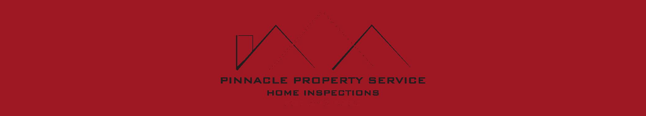 Pinnacle Property Service
